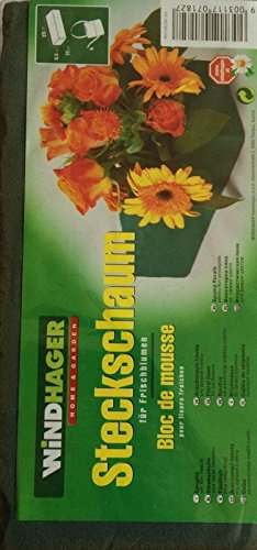 bloc-de-mousse-pour-fleurs-fraiches