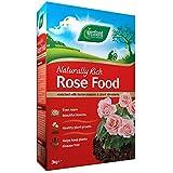 Westland Rosa Alimento Arricchito con Letame di Cavallo 3Kg