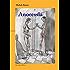 Anoressia: lasciare la vita per paura di morire: 12 (Opera Prima)
