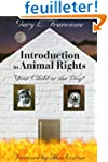 Introduction to Animal Rights: Your C...