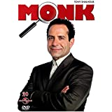 """""""Monk"""" Mr. Monk and the 12th Man"""