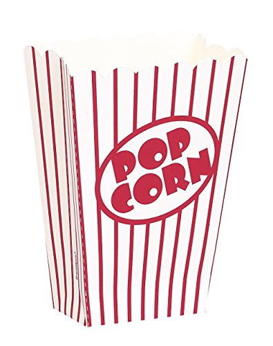 small-popcorn-boxes-pack-of-8