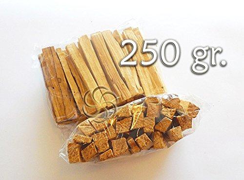 palo-santo-de-per-250-gr-trozos-uniformes-de-aprox-10x1x1-de-la-marca-copalosanto