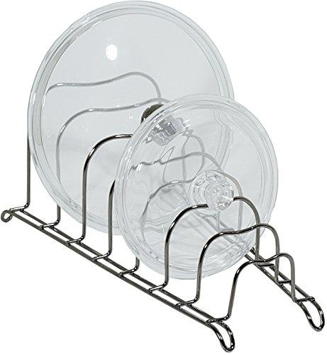 Artex 29.20.70 portacoperchi kitchen misure cm 38x19x15h
