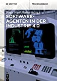 Softwareagenten in der Industrie 4.0