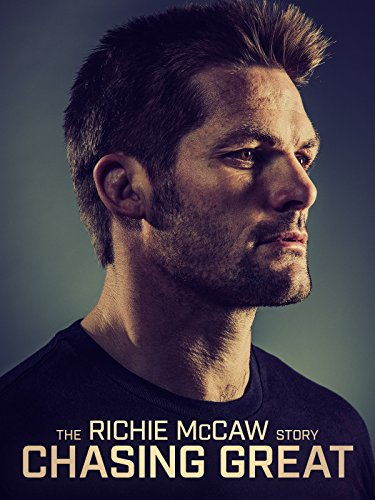chasing-great-the-richie-mccaw-story