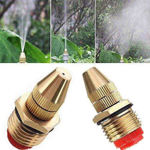 bluelover-1-2-inch-brass-adjustable-sprinkler-garden-lawn-atomizing-water-spray-nozzle