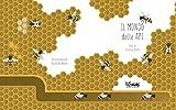 Il-mondo-delle-api-Ediz-a-colori