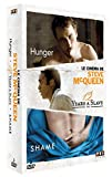 12 years a slave / Steve McQueen (1969-...), réal. | McQueen (1969-...), Steve. Monteur