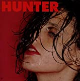 Hunter (Mini-Gatefold)