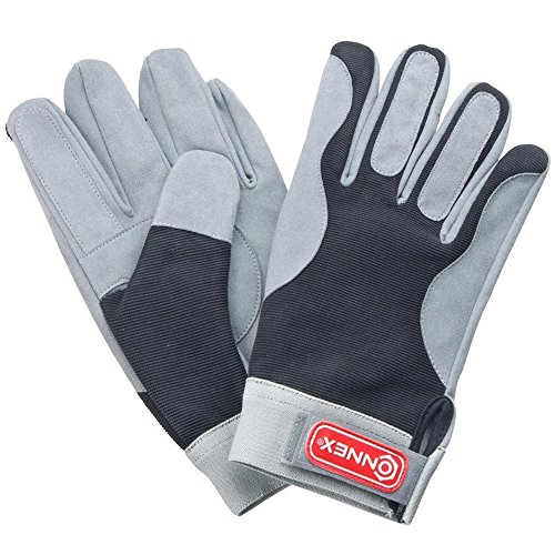 Connex COX938340 Handschuhe Technik, Gr. 10