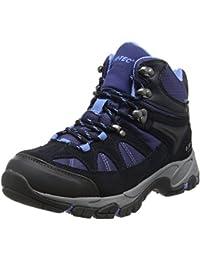 Hi-Tec Altitude Lite Ii I Waterproof, Zapatos de High Rise Senderismo Mujer