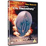 Hindenburg, the