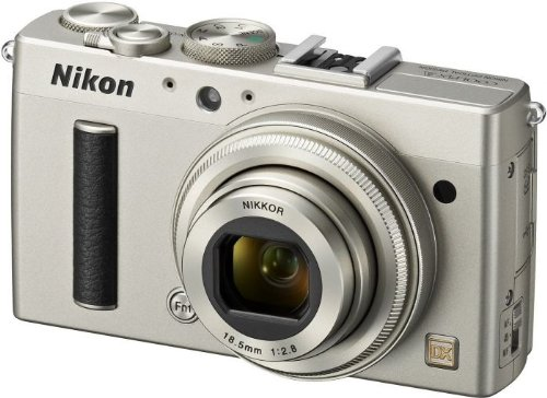nikon-coolpix-a-compact-digital-camera-silver-16mp-1x-optical-zoom-3-inch-lcd