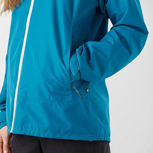 51bGpVNaCTL. SS500  - Craghoppers Women's Apex Jacket