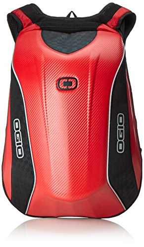 ogio-no-drag-mach-5-red-le