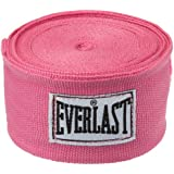 Everlast bandages flexibles 304cm coton et spandex