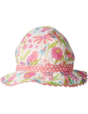 Kite - Reversible Meadow Hat, Cappellopello Bimbo 0-24