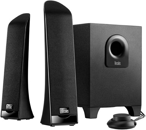 Soundsystem-Hercules-XPS-21-Slim-EU-Edizione-Germania