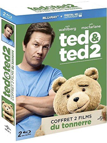 ted-ted-2-blu-ray