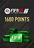 FIFA 18 Card - 1600 Ultimate Points | Código Origin para PC