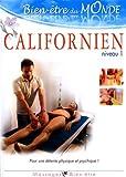 Massage californien, vol. 1