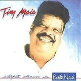 Songtexte von Tim Maia - Tim Maia interpreta clássicos da Bossa Nova