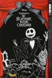 Disney Manga: Tim Burtons The Nightmare Before Christmas (Soft Edition) (Disney Tim Burtons the Nightmare Before Christm