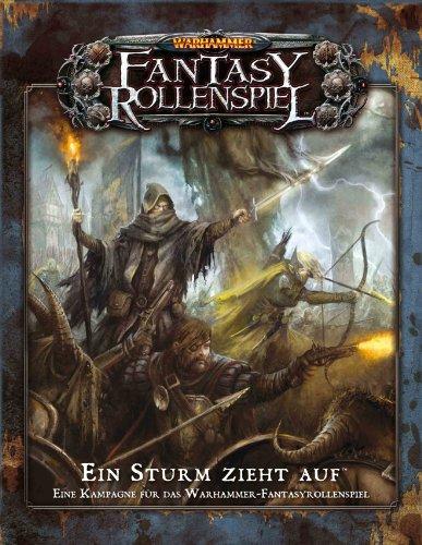 Heidelberger-HE275-Warhammer-Fantasy-Rollenspiel-Ein-Sturm-zieht-auf-Kampagnenbox
