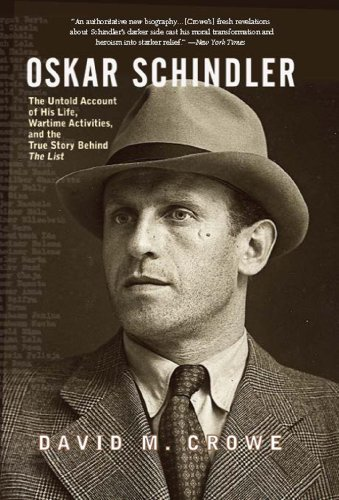 oskar-schindler-the-untold-account-of-his-life-wartime-activites-and-the-true-story-behind-the-list-
