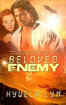 Beloved Enemy (The Destiny Trilogy Book 3) by [Lyn, Hywela]