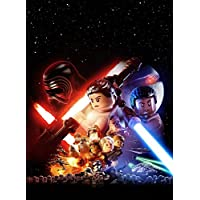 suchergebnis auf f r lego star wars bilder poster kunstdrucke skulpturen. Black Bedroom Furniture Sets. Home Design Ideas