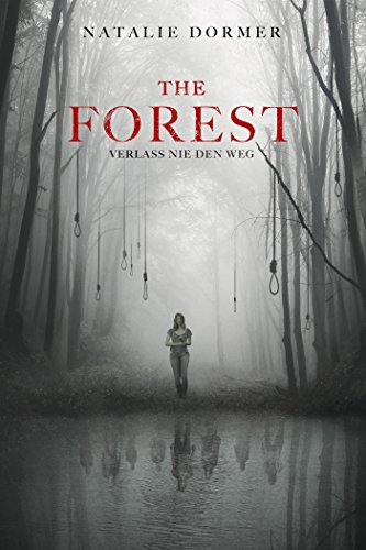 Horror Klassische Kostüm - The Forest [dt./OV]