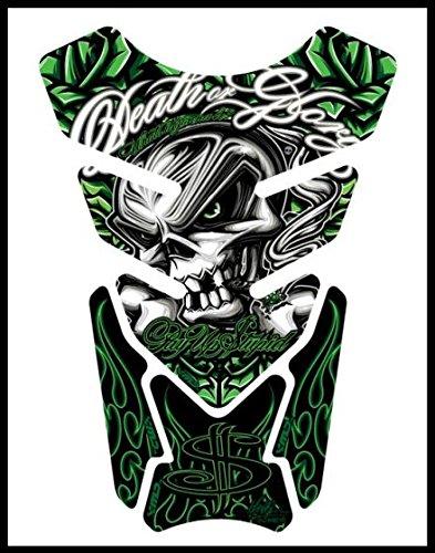 motografix-tankpad-streetfighter-2009-death-or-glory-design-gree