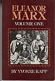ISBN 0394734564