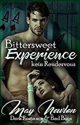 Bittersweet Experience – kein Rendezvous