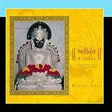 Arihant - Jain Stavan