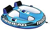 AIRHEAD AHM2-2 Bouée tractable Mach2