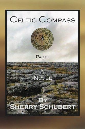 Celtic Compass, Part I Cover Image