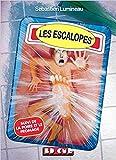 Telecharger Livres Les escalopes (PDF,EPUB,MOBI) gratuits en Francaise
