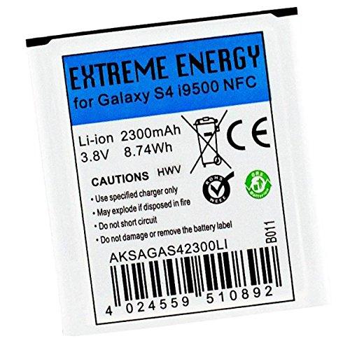 extreme-energy-li-ion-2300mah-nfc-kompatibel-mit-samsung-galaxy-s4-i9500-s4-active-i9295-aksagas4230