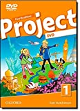 Project 1: DVD 4th Edition (Project Fourth Edition)