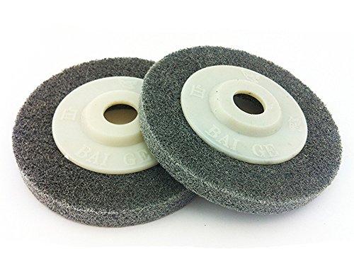 rueda-de-la-rueda-del-disco-de-pulido-de-nylon-para-el-acabado-del-metal-pulido-de-la-madera-en-la-a