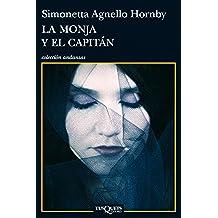 La monja y el capitán (Volumen independiente)