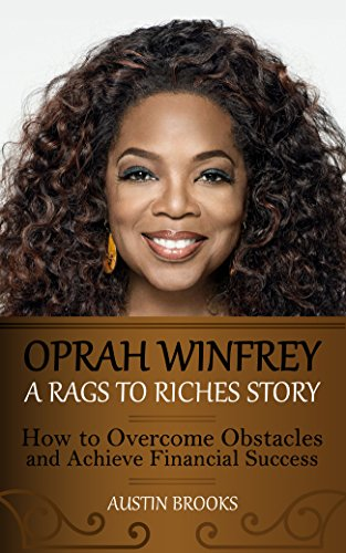 from rags to riches the autobiograpy Mensxp brings you the top 10 rags-to-riches success stories of all time 1 he went from rags to riches by starting out with advertisements and going on to.
