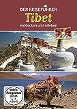 Der Reiseführer Tibet