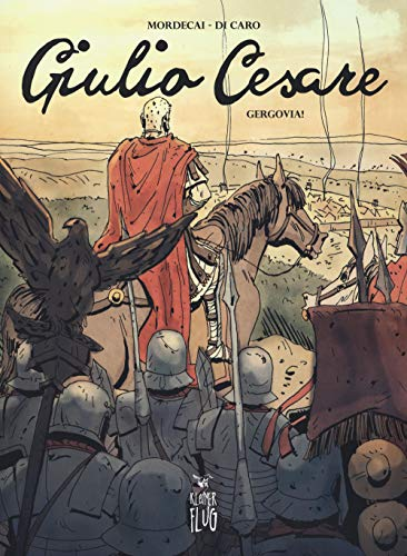 Giulio Cesare: 1