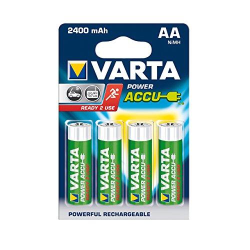 varta-batterie-ricaricabili-aa-2400-mah-confezione-da-10x4