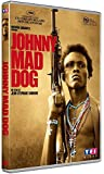 Johnny Mad Dog [FRENCH]
