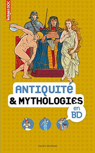 """<a href=""""/node/159559"""">Antiquité & mythologie en BD</a>"""